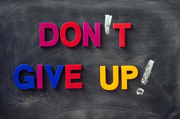jangan takut gagal