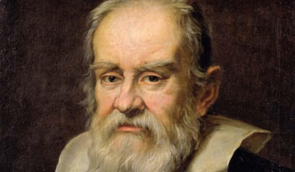 Gelileo Galilei
