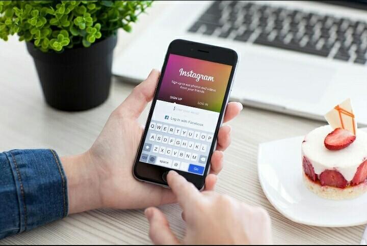 2 Jenis Caption Keren Berikut Akan Menambah Jumlah Followers Instagram Kamu Lho!