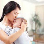 5 Sifat Menarik dari Wanita yang Wajib Pria Tahu!