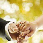 15 Tips Penting Untuk Mengadakan Pesta Pernikahan dengan Biaya Minim!