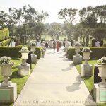 11 Hal Penting yang Bikin Pesta Pernikahanmu Unforgettable!