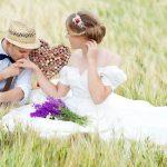 10 Konsep Pre-Wedding Unik yang Bikin Pernikahan Kamu Berkesan!