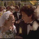 11 Film Inspirasi Buat Kamu yang Akan Melangsungkan Pernikahan!