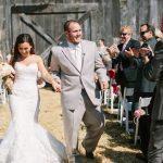 9 Konsep Pernikahan yang Bikin Pernikahan Kamu Lebih Memorable!