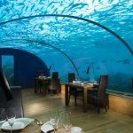 11 Restoran Unik Buat Kamu yang Gemar Wisata Kuliner!