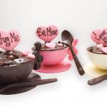 5 Filosofi Coklat yang Mewarnai Kehidupan Manis dan Pahit Kita