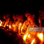 5 Filosofi Lilin yang Romantis dan Penuh Harapan Suci