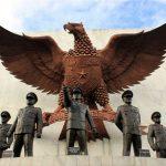 5 Filosofi Pancasila sebagai Dasar Negara Indonesia yang Kokoh