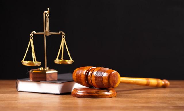 Jurusan Kuliah Ilmu Hukum