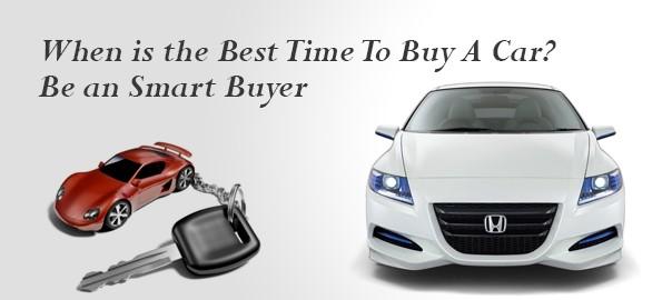 Membeli Mobil Baru di Dealer Toyota