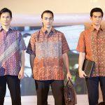 5 Motif Batik Keren Khas Indonesia, Kamu Sudah Tau Belum?