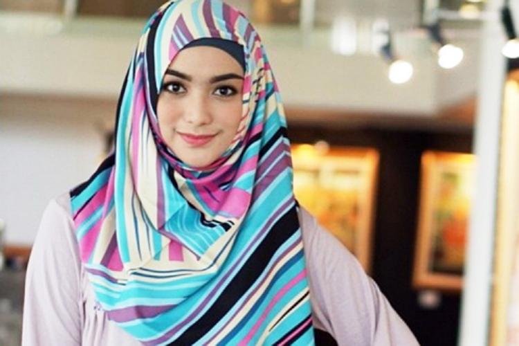 artis indonesia penuh prestasi