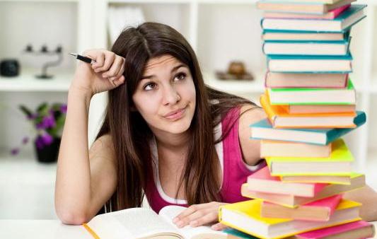 efek negatif kebanyakan belajar