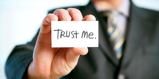 Tips Memilih Digital Marketing Agency untuk Marketing Bisnis Anda picture