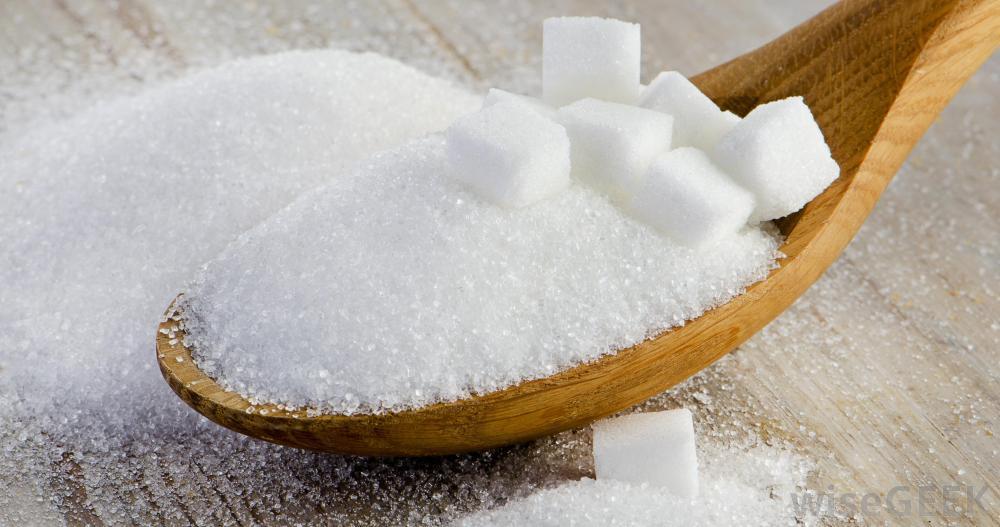 Filosofi gula