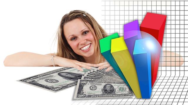 Mendapatkan Passive Income Dari Blog