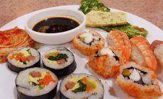 Permalink to 5  Bekal dan Hidangan Pagi Dari Negara-Negara Ini layak Kamu Coba Agar Pagimu Makin Berwarna!