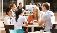 Permalink to 4 Hal Yang Sangat Nikmat Dalam Lika-liku Kehidupan Sebagai Mahasiswa!