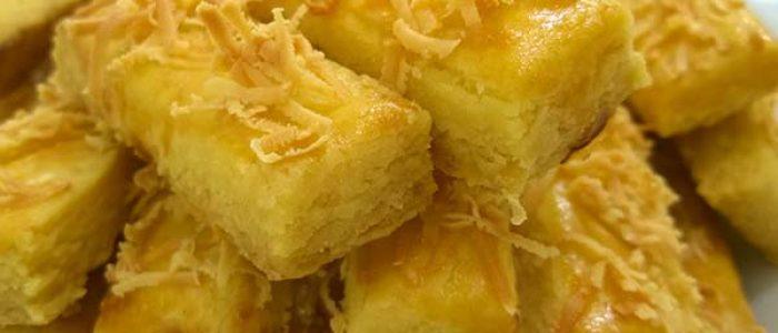 Tidak Punya Alat Masak Lengkap Bukan Jadi Alasan untuk Tidak Bisa Memasak Kue yang Enak! 7 Kue Ini Bisa Dibuat Dengan Magicom!