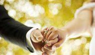 Permalink to 15 Tips Penting Untuk Mengadakan Pesta Pernikahan dengan Biaya Minim!