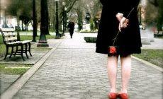 Permalink to Berkali-kali Patah Hati, Secret Admirer Tak Pernah Frustasi