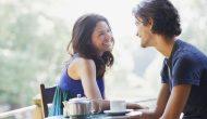 Permalink to Punya sahabat laki-laki? Mungkin Ini 11 Hal yang Kamu Rasakan Setelah Bersahabat Dengan Mereka!