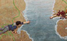 Permalink to Tips Agar LDR-mu Tidak Menjadi Lost Distance Relationship!
