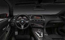 Permalink to 4 Tips Penting Sebelum Membeli Mobil Baru!