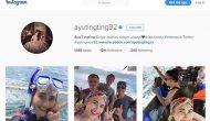 Permalink to 3 Orang Indonesia yang Masuk dalam 100 Account Instagram dengan Follower Terbanyak di Dunia!
