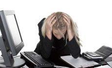 Permalink to Coba Lakukan 8 Hal Berikut Ini Untuk Menghilangkan Kebosanan Di Kantor!