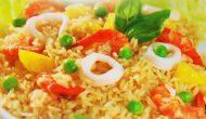 Permalink to Sekarang, Nasi Goreng yang Super Duper Lezat Bisa Kamu Buat Sesuai kreasimu Sendiri!