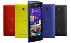 Permalink to 9 Kelebihan OS Windows Phone yang Tidak Bisa Kamu Remehkan!
