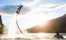 Permalink to Inilah 7 Olahraga Air Paling Baru dan Menarik yang Perlu Kamu Coba!