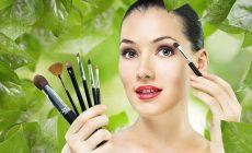 Permalink to 9 Hal yang Kamu Harus Perhatikan Sebelum dan Sesudah Membeli Produk Kosmetik!