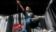 Permalink to 5 Front Line Band Rock Ini Sangat Pantas Untuk Kamu Sebut sebagai Rock Kartini!