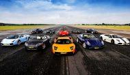 Permalink to 8 Mobil Super Kencang Dan Rivalnya yang Dapat Memacu Adrenalinmu!
