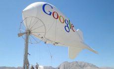 Permalink to Sinyal Internet Kamu Gak Stabil? Ada Helion Si Balon Internet Buatan Urang Bandung yang Akan Membagi Sinyal Wi-Fi Tanpa Harus Khawatir Koneksi Naik Turun!