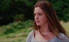 Permalink to 5 Film yang Terinspirasi dari Kehidupan Wanita!