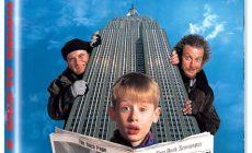 Permalink to 5 Film Drama Yang Harus Banget Kamu Tonton Bareng Keluarga dan Sahabatmu!