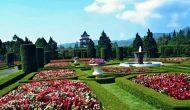 Permalink to 5 Tempat Wisata Taman Bunga Terindah di Indonesia!