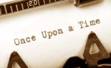 Permalink to 4 Penulis Wanita Paling Sukses dan Memiliki Karya Paling Fenomenal!