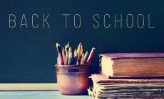 Permalink to 8 Seragam Sekolah Terunik dan Tercantik dari Berbagai Belahan Negara di Dunia!
