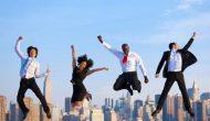Permalink to Memiliki Sifat Tidak Cepat Puas dengan Pencapaian Itu Perlu. Namun Akan Lebih Baik Jika Kamu Sejenak Bersyukur Atas Kesuksesanmu Sekarang dengan 5 Hal Ini!
