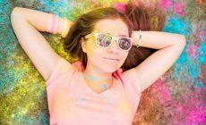 Permalink to 10 Hal Sederhana Ini Akan Membantumu Meningkatkan Kreatifitasmu!