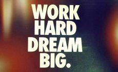 Permalink to 10 Tips Untuk Kamu yang Susah Membangun Motivasi Diri!