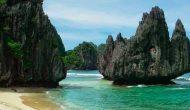 Permalink to Raja Ampat: Pesona Nusantara, Kelas Mancanegara
