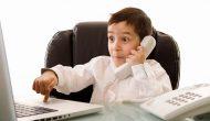 Permalink to 7 Tips Bagi Para Orang Tua yang Ingin Menanamkan Sikap dan Jiwa Leadership pada Anak Sejak Dini