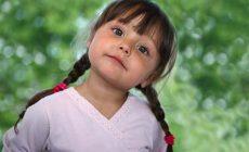 Permalink to 5 Pertanyaan Sulit Dari Anak Ini Harus Dijawab Benar Oleh Seorang Ibu!