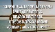 Permalink to 11 Tips Hebat yang Dapat Membantu Kamu dan Pasangan Menjaga Hubungan LDR!